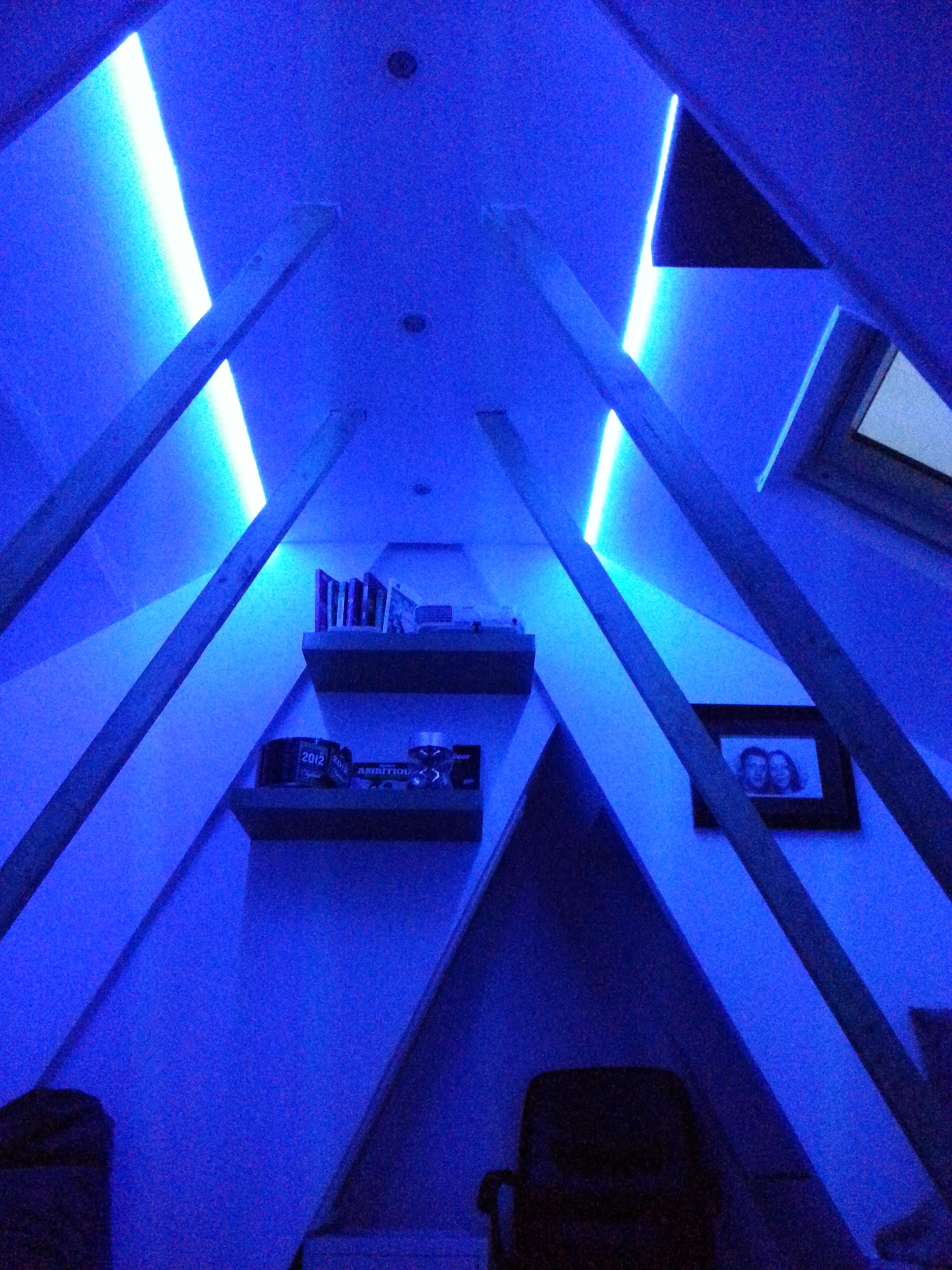 the lighting loft. The Lighting Loft. Led Loft Lights E G